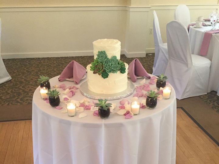 Tmx 1499034114474 Img0889 Greenland, NH wedding venue