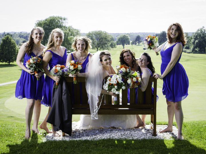 Tmx 1499034145057 Girls On The Bench Greenland, NH wedding venue