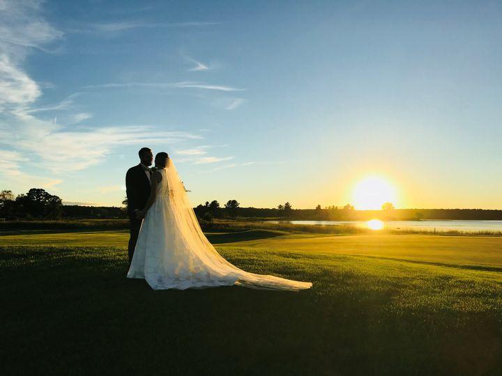 Tmx 14 51 28897 Greenland, NH wedding venue