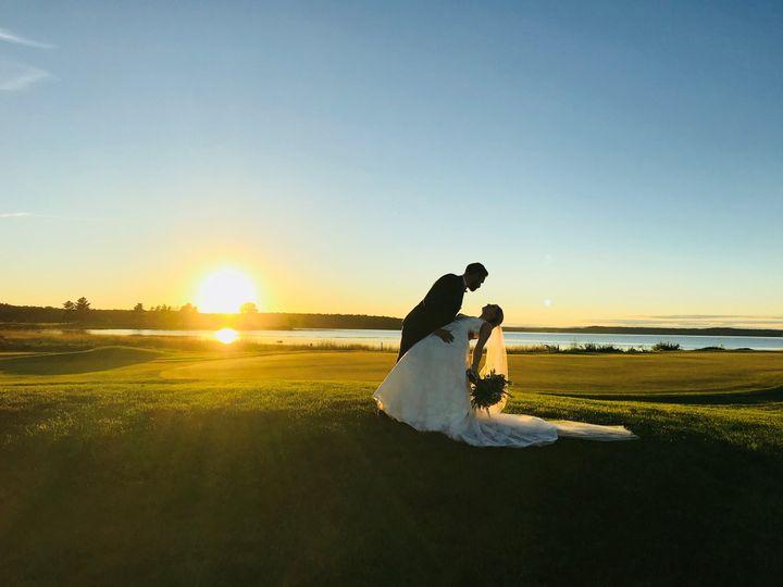 Tmx 15 51 28897 Greenland, NH wedding venue