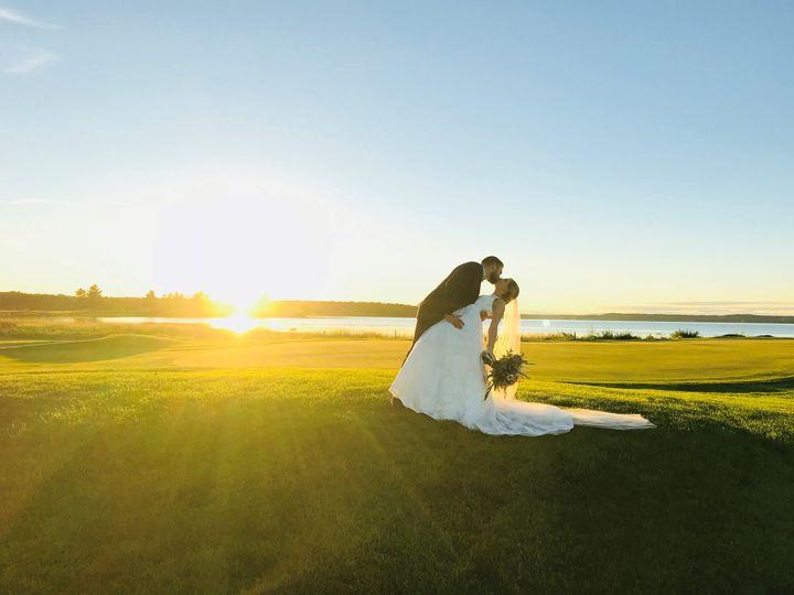 Tmx 16 51 28897 Greenland, NH wedding venue