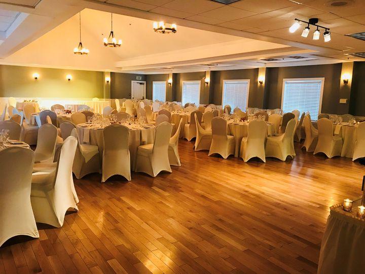 Tmx 17 51 28897 Greenland, NH wedding venue