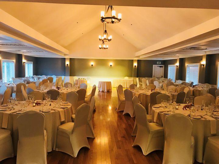 Tmx 18 51 28897 Greenland, NH wedding venue