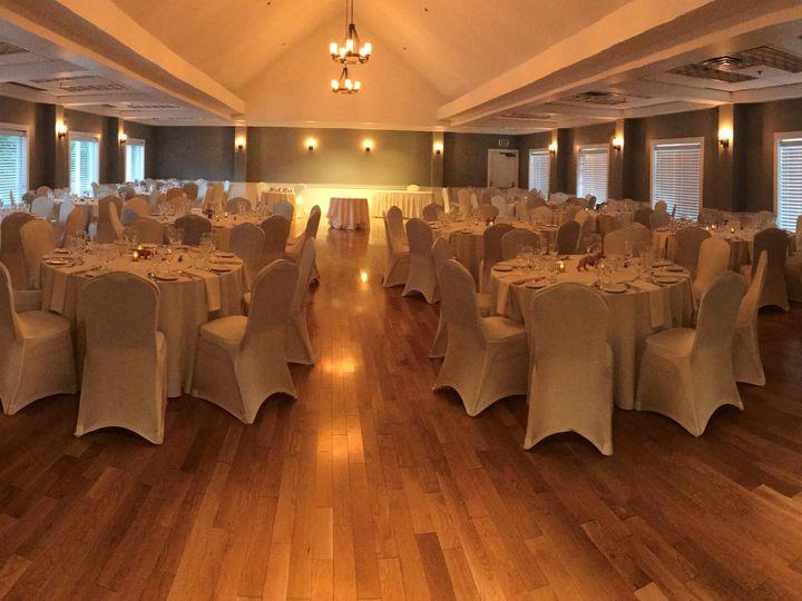 Tmx 19 51 28897 Greenland, NH wedding venue