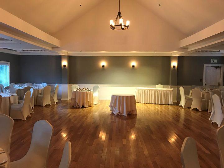 Tmx 20 51 28897 Greenland, NH wedding venue