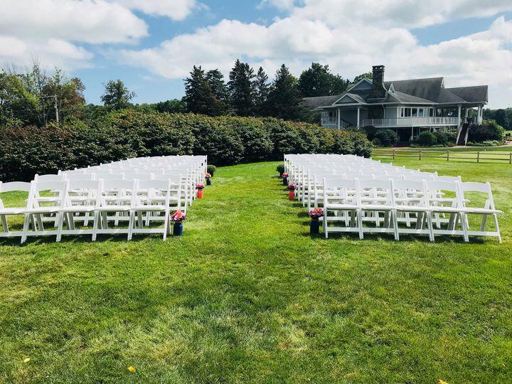 Tmx 21 51 28897 Greenland, NH wedding venue