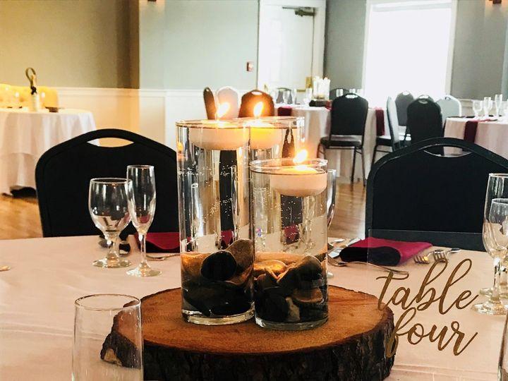 Tmx 25 51 28897 Greenland, NH wedding venue