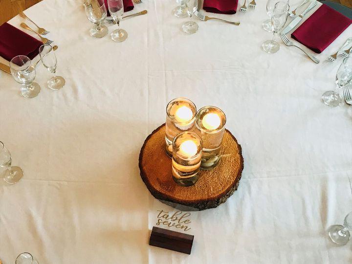 Tmx 27 51 28897 Greenland, NH wedding venue