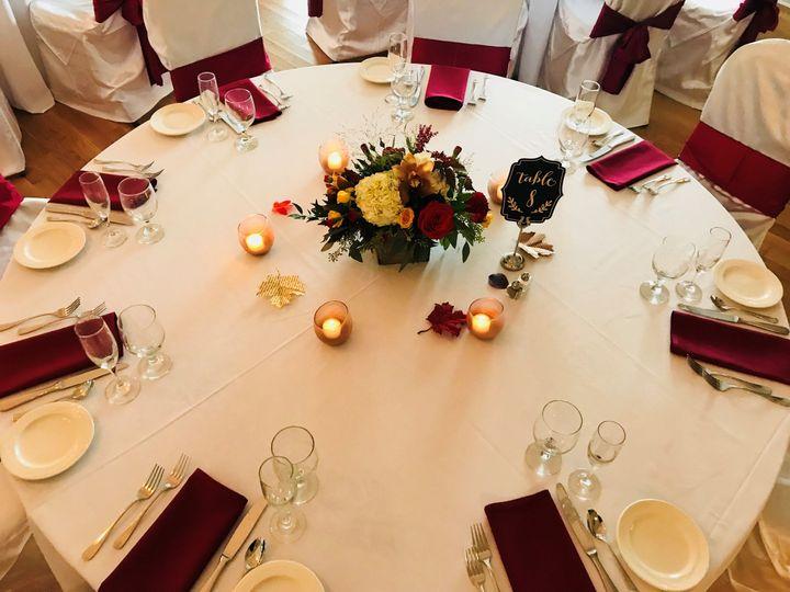 Tmx 30 51 28897 Greenland, NH wedding venue