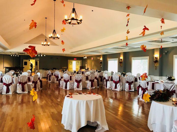 Tmx 34 51 28897 Greenland, NH wedding venue