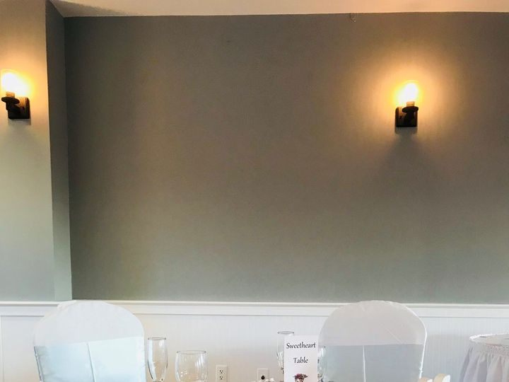 Tmx All White 4 51 28897 Greenland, NH wedding venue