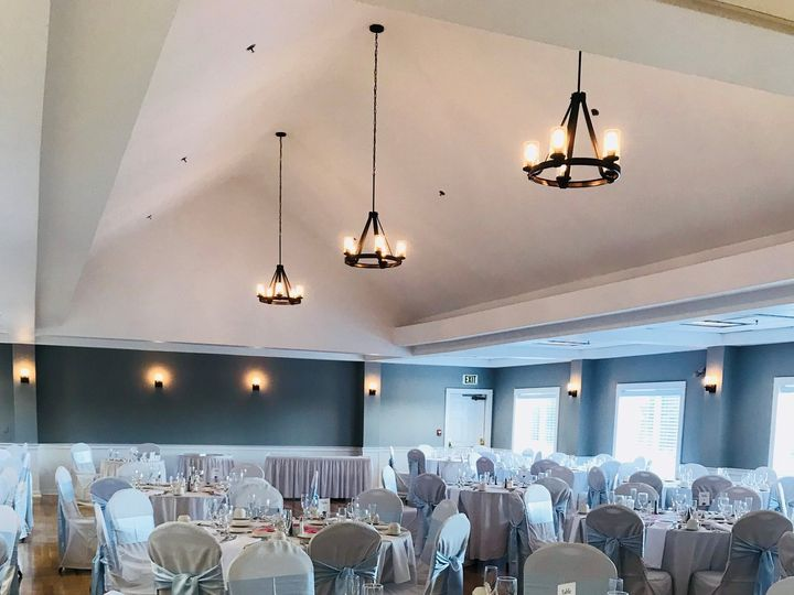 Tmx All White 51 28897 Greenland, NH wedding venue