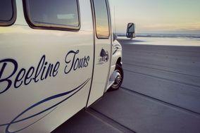 Beeline Tours