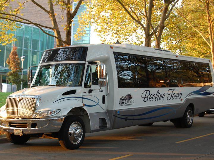 Tmx 1382550125214 36 Uw Seattle wedding transportation