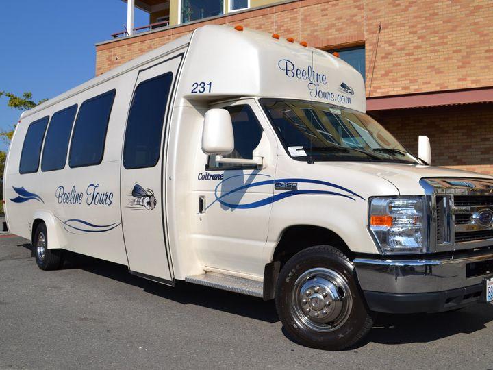 Tmx 1382550157839 231 Seattle wedding transportation