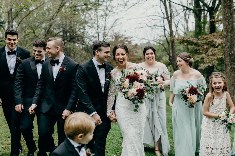 pennsylvanina garden wedding 2 51 998897 158933428793468