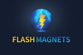 Flash Magnets