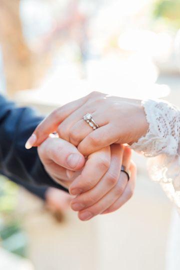 wedding gregdamarie 2018 284 2 51 959897