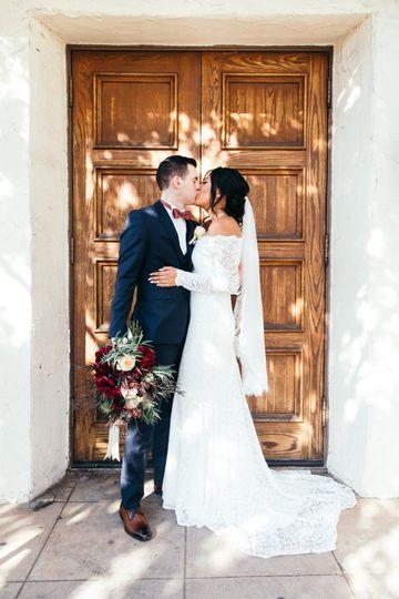 wedding gregdamarie 2018 815 51 959897 v1