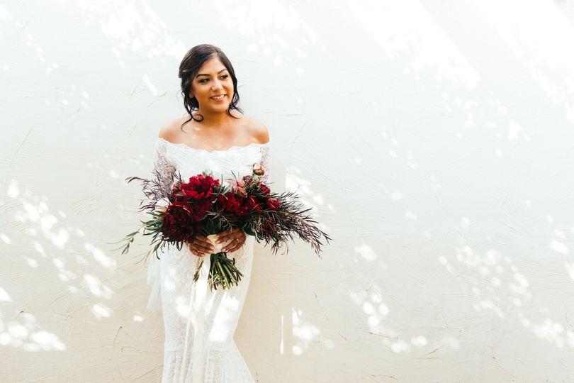 wedding gregdamarie 2018 81 51 959897 v1