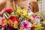 Brightmoor Flower Farm image