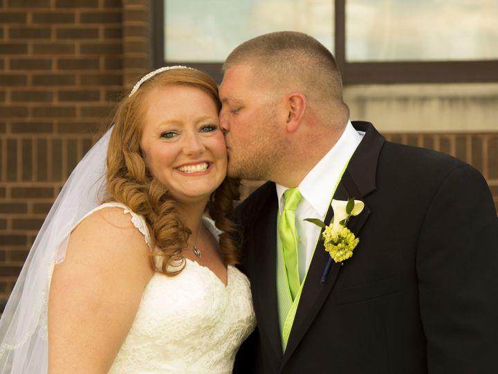 Tmx 1532583147 1fa045e48b95b15b 1532583144 E526dfbc5c3faa08 1532583138858 14 IMG 1369 Fishers, Indiana wedding videography