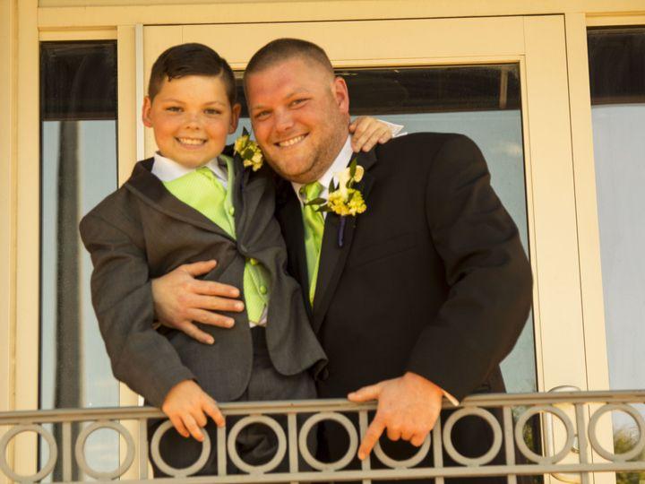 Tmx 1532583165 10a6834b1b8b2805 1532583162 B491e49e25917a4b 1532583138840 9 IMG 0914 Fishers, Indiana wedding videography