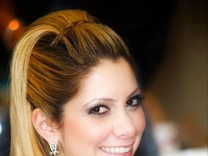 Tmx 1310673759530 Christinashairpics Aliso Viejo, CA wedding beauty