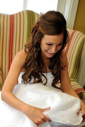 Tmx 1310674133192 Juliannthorp Aliso Viejo, CA wedding beauty