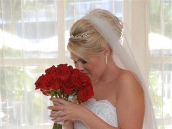 Tmx 1310674146374 Katie Aliso Viejo, CA wedding beauty