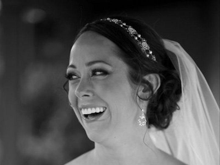 Tmx 1310674196777 WeddingatCasaRomanticainSanClemente07 Aliso Viejo, CA wedding beauty