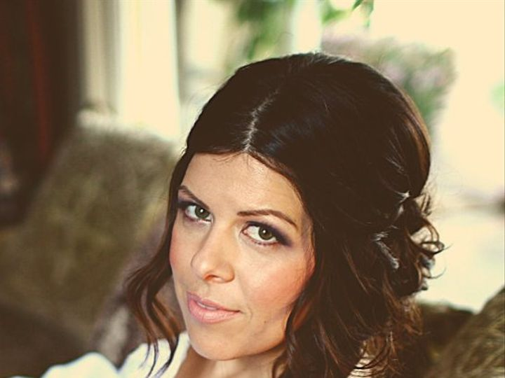 Tmx 1310674595748 IMG8731 Aliso Viejo, CA wedding beauty