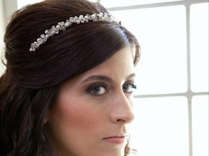 Tmx 1310680108455 Erin Aliso Viejo, CA wedding beauty