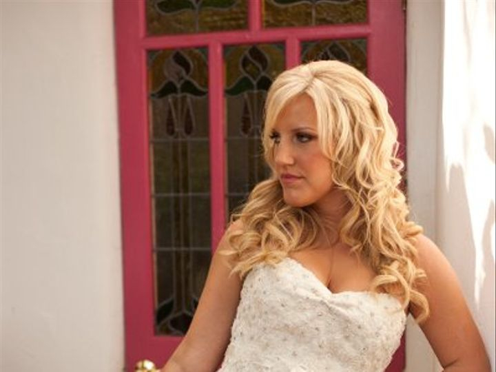 Tmx 1310943165949 MitchellKrantzWedding0164 Aliso Viejo, CA wedding beauty