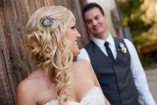 Tmx 1310943271418 MitchellKrantzWedding0880 Aliso Viejo, CA wedding beauty