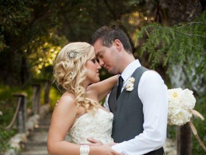Tmx 1310943374731 MitchellKrantzWedding0797 Aliso Viejo, CA wedding beauty