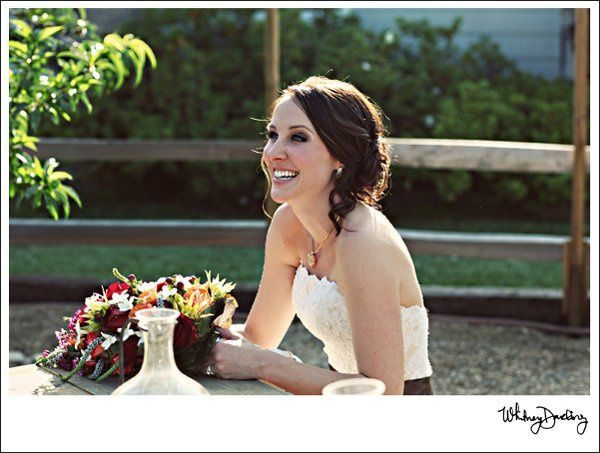 Tmx 1311029842294 221 Aliso Viejo, CA wedding beauty