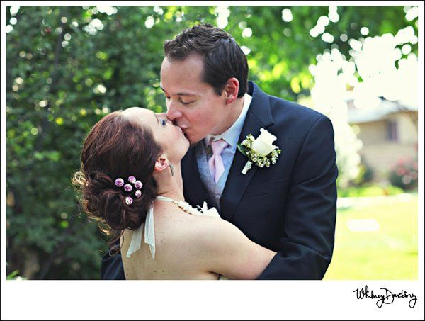 Tmx 1311465413348 E1 Aliso Viejo, CA wedding beauty
