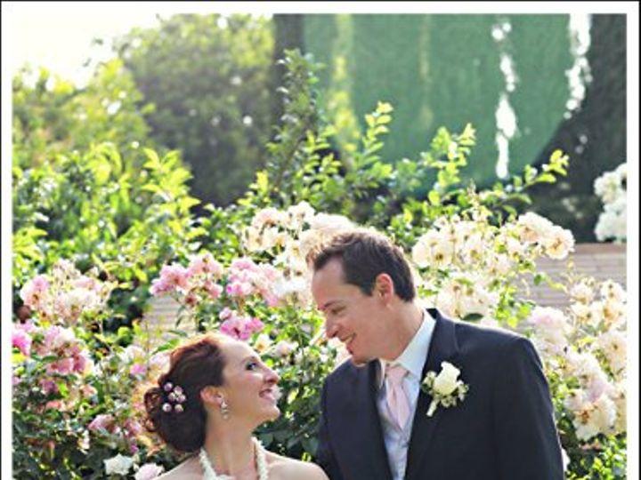 Tmx 1311465439519 E3 Aliso Viejo, CA wedding beauty