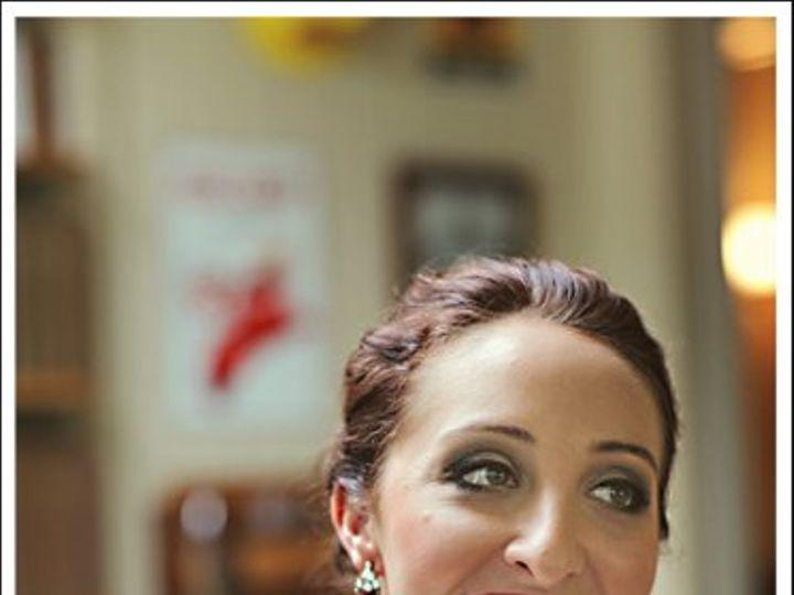 Tmx 1311465456519 E2 Aliso Viejo, CA wedding beauty