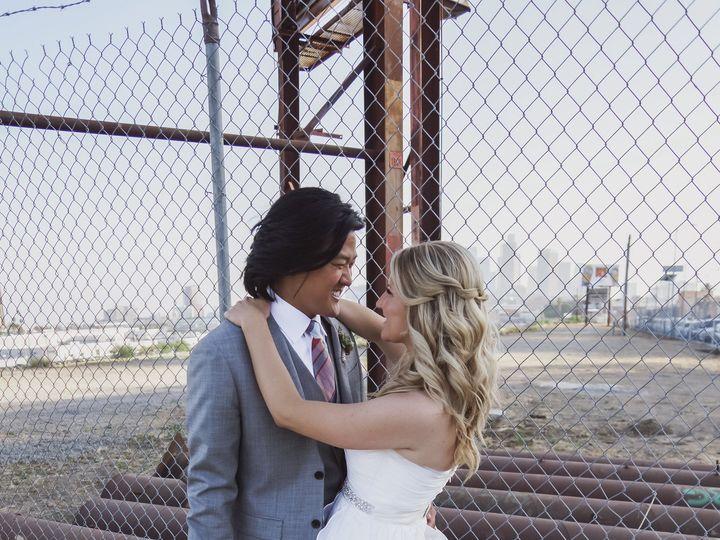 Tmx 1381861630941 Blake Quade S Wedding 00 All 0259 Aliso Viejo, CA wedding beauty