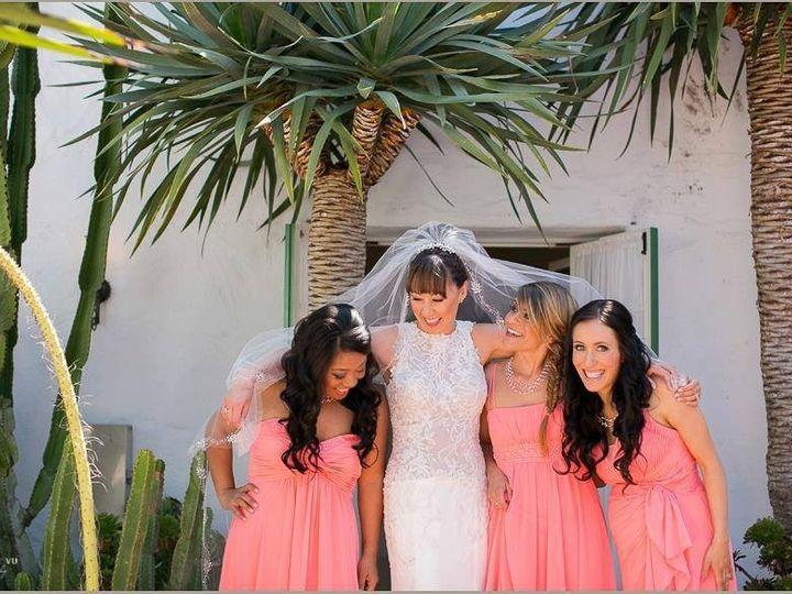Tmx 1381861654802 Chr Aliso Viejo, CA wedding beauty