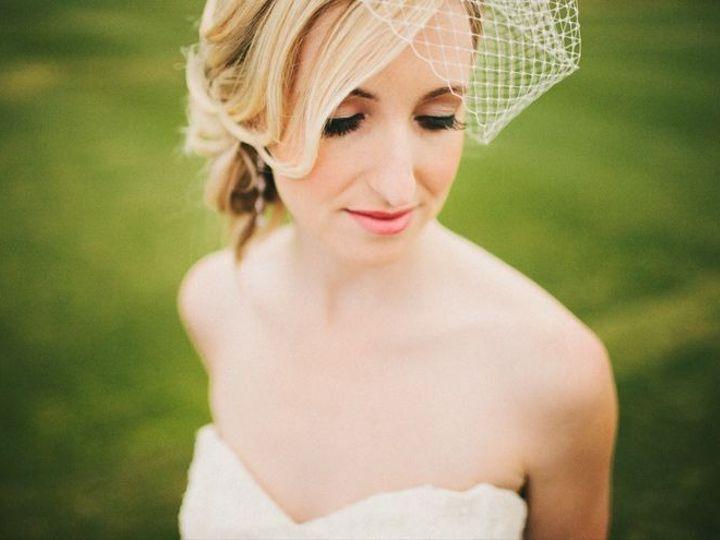 Tmx 1381861741034 Jonnatasha1619 Aliso Viejo, CA wedding beauty