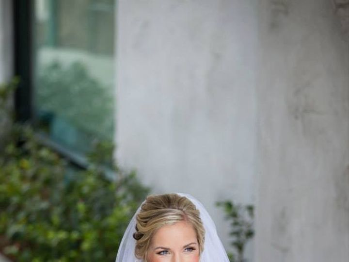 Tmx 1381861757116 Kar4 Aliso Viejo, CA wedding beauty