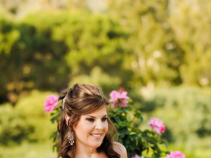 Tmx 1381861793993 2806692071787888417165648225819852251600635o Aliso Viejo, CA wedding beauty