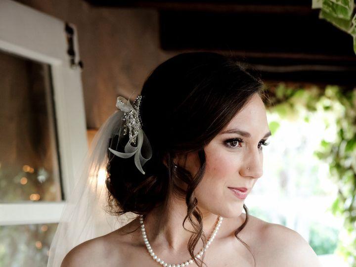 Tmx 1381861807336 Amezquita Pt413 Aliso Viejo, CA wedding beauty
