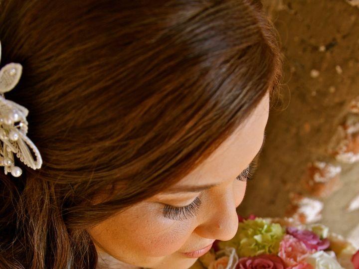 Tmx 1381861900450 Letty3 Aliso Viejo, CA wedding beauty