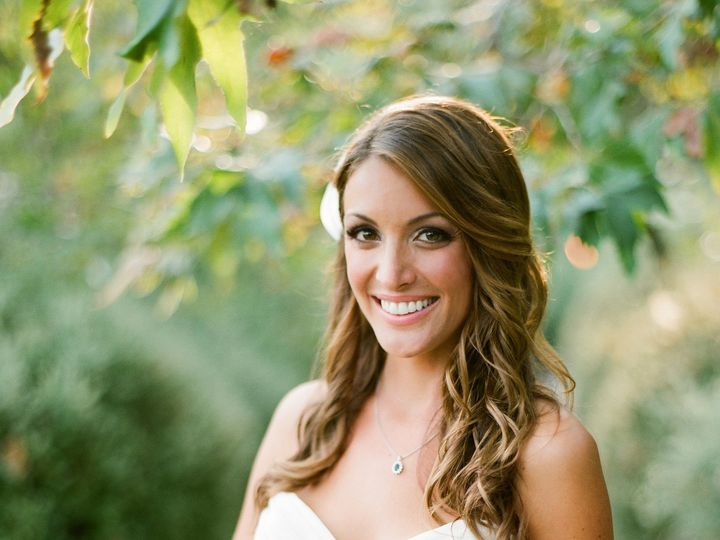 Tmx 1381862002396 Ashley And Matt Film 0021 Aliso Viejo, CA wedding beauty