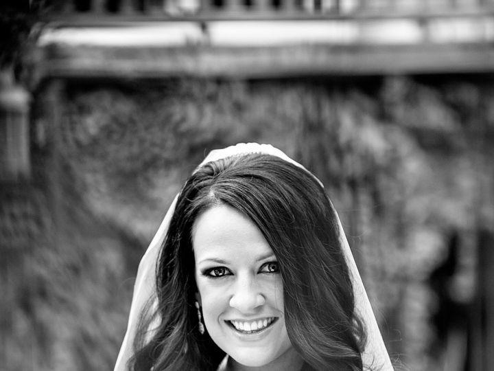 Tmx 1381862057314 Mandy 4 Aliso Viejo, CA wedding beauty