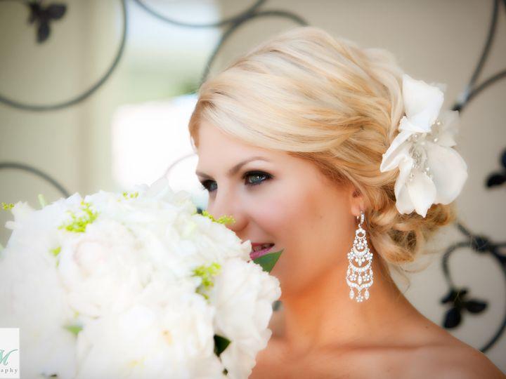 Tmx 1381862122666 Pacheco 036 Aliso Viejo, CA wedding beauty